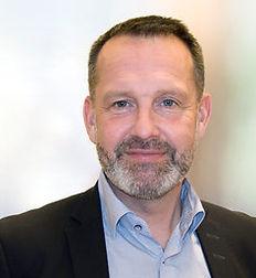 Mats Dahl- KPMG.jpg