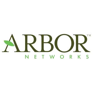 Arbor-3001