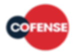 Cofense-Logo-Website.png