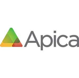 ApicaLogo300