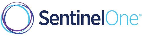 Logo_SentinelOne_RGB-2017-v4