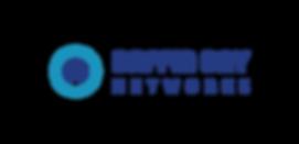 baffinbay_logo_flat_pos_hex.png