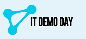 IT Demo Day - logo
