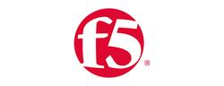 F5v_3