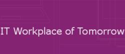 it-workplace