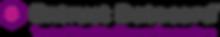 EDC Logo - Horizontal - WITH tagline.png