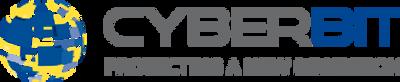 Logo Cyberbti.png