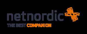NetNordic_logo_tbc_RGB-300x120