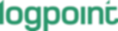 LogPoint_logo_800px_trans (1).png