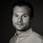 Jacob Nilsson - Partner sales DDoS-day