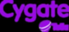 Cygate-Telia-Logo-RGB-1.png