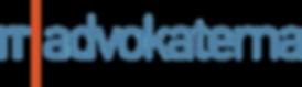 it-advokaterna-logo.png