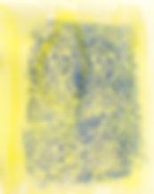 Jaune Bleu (2) - 19 x 24 cm.jpg