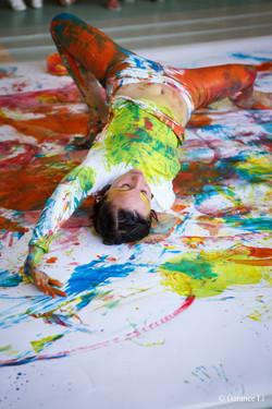 julia-couleurs-juin18-50