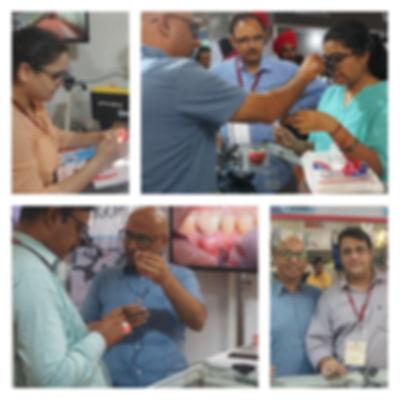 2019-07-14 Delhi Dental Show 2019.jpg