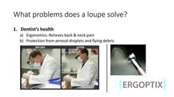 Ergoptix Loupes FAQ v3 Max_003