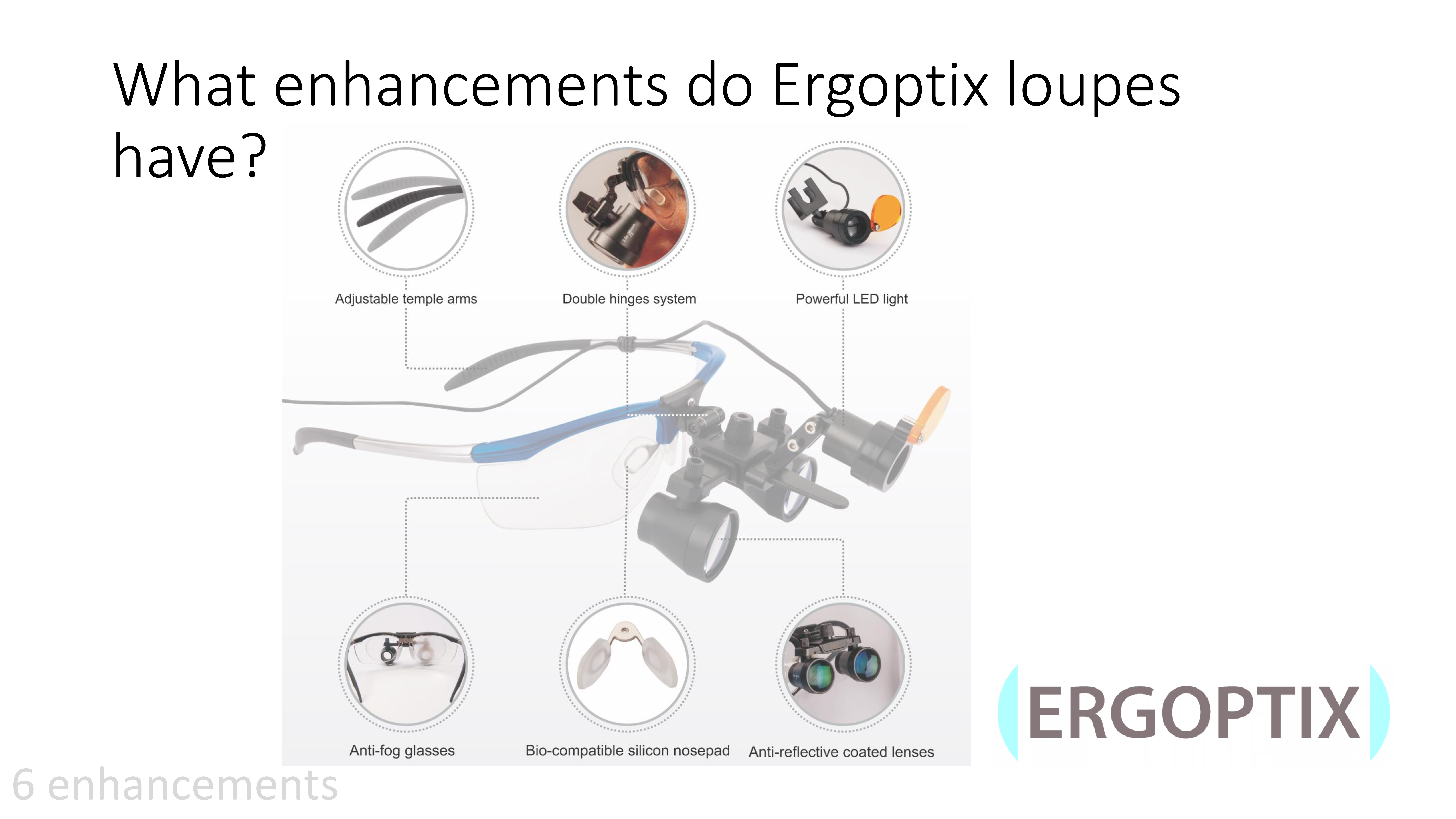 Ergoptix Loupes FAQ v3 Max_023