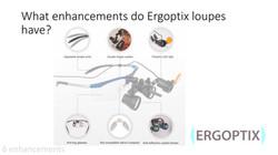 Ergoptix Loupes FAQ v3 Max_023
