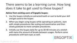 Ergoptix Loupes FAQ v3 Max_034