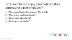 Ergoptix Loupes FAQ v3 Max_011