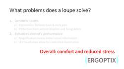 Ergoptix Loupes FAQ v3 Max_006