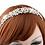 Thumbnail: Vintage Tiara