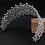 Thumbnail: Austrian Crystals Headband