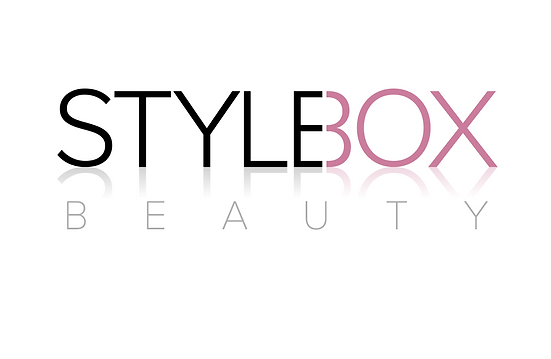 Syle Box Beauty Offers 100% Remy Human Hair Extensions, Clip-in Extensions, Tape-in Extensions, Individual Clip-in Piece, Bridal Headpieces, Australian Crystals, Wedding Hair Accessories and much more.