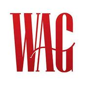 WAG Hair and Makeup artist