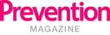prevention magazine Hair and Makeup artist