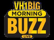 Big Morning Buzz Hair and Makeup artist