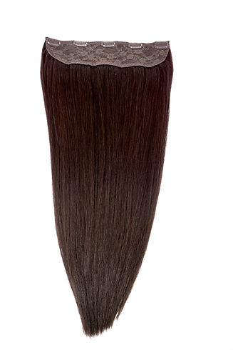 CLIP-IN EXTENSIONS, TAPE-IN EXTENSIONS, INDIVIDUAL EXTENSIONS, LONG HAIR, BIG HAIR, THICKER HAIR, FULLER HAIR