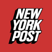 NY Post Hair and Makeup artist