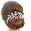 Thumbnail: Vintage Hair Comb