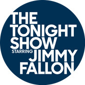 The Tonight Show Starring Jimmy Fallon Hair and Makeup artist