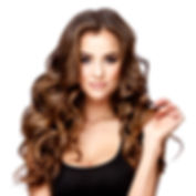 Clip in Hair Extensions, 20 inch Hair extensions, 160 grams of hair