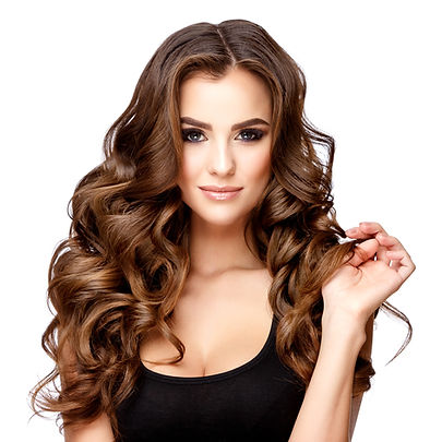 Clip-in Hair Extensions | Quality Hair Extensions | 100% Human Hair | Hair Bundles | 160 Grams | 20 Inch Length