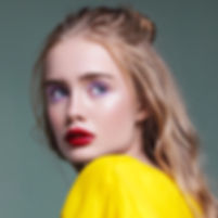 Makeup%2520Model_edited_edited.jpg