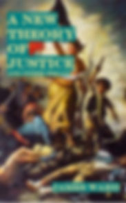 ANTJ James Cover 5x8 300dpi.jpg
