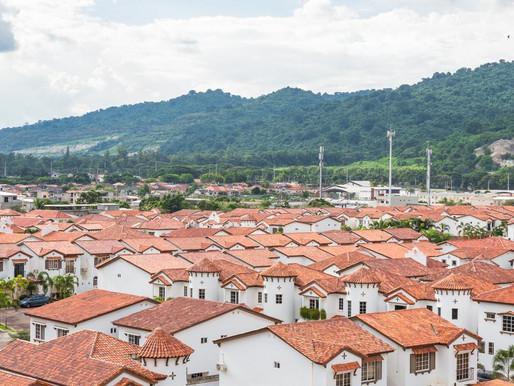 1,000,000 de viviendas