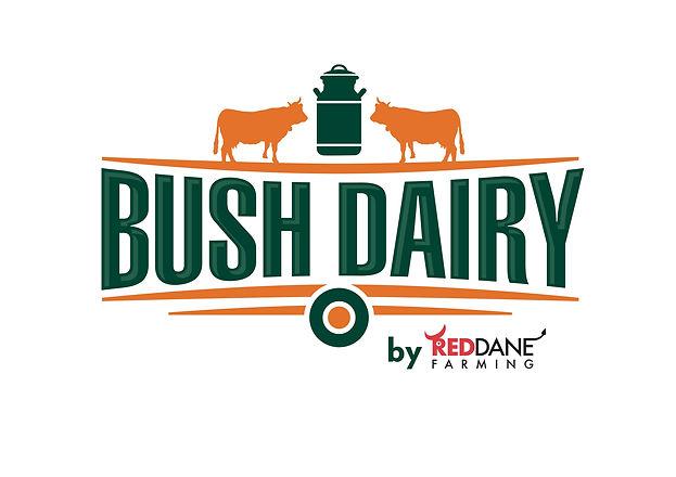 Bush Dairy BrandC.jpg