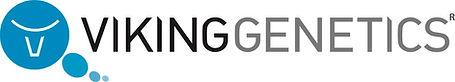 Viking Genetics Logo