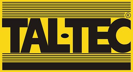 Tal Tec Logo