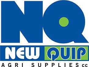New Quip Logo