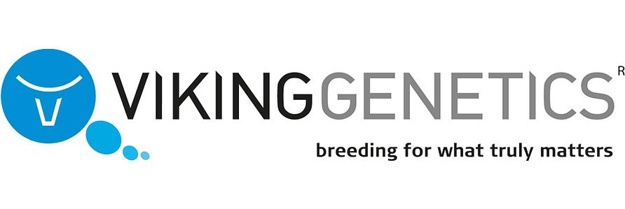 Viking Genetics.png