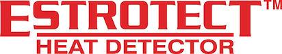 Estrotect Logo