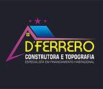 DFERRERO CONSTRUTORA