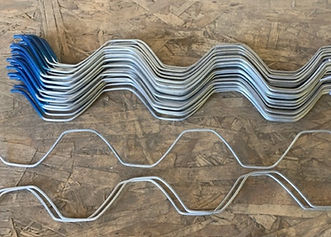 Wiggle Wire.jpg