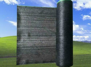 shadecloth.jpg