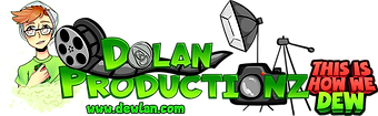 DolanProductionz_Logo_Full.png